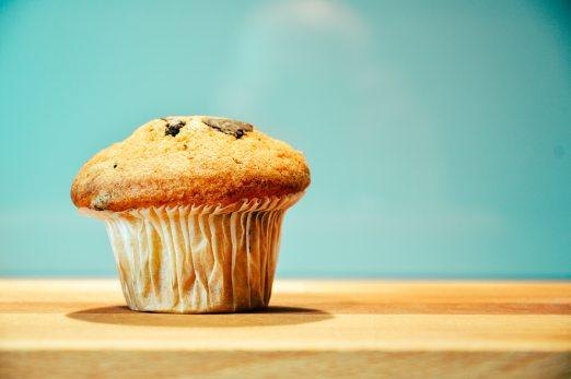 muffin-magdalena