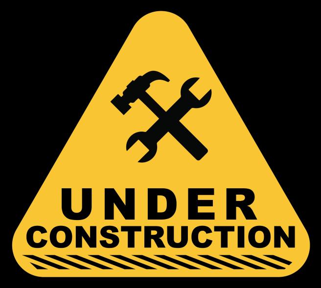 under-construction-2408061