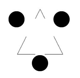 triangulo de kanizca_2